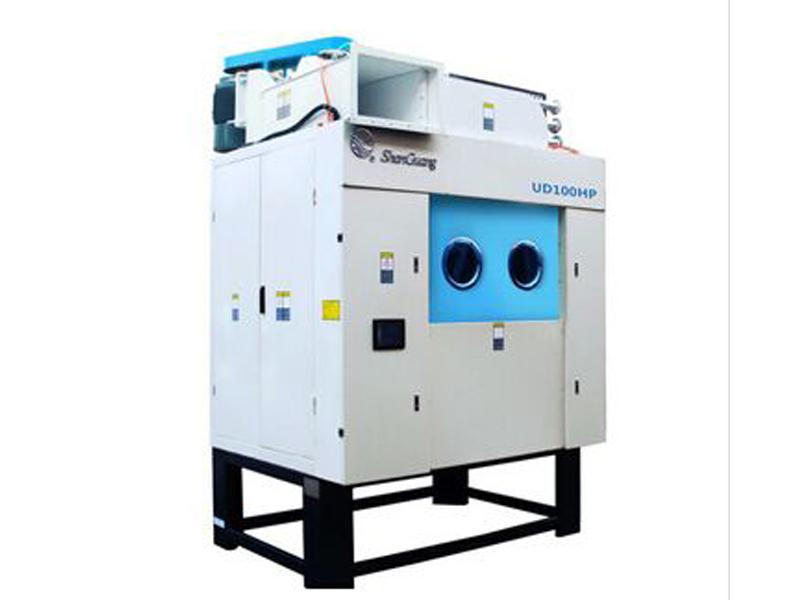 宁夏清洁外汇开户送金价位 哪里能买到价位合理的兰州工业洗衣机