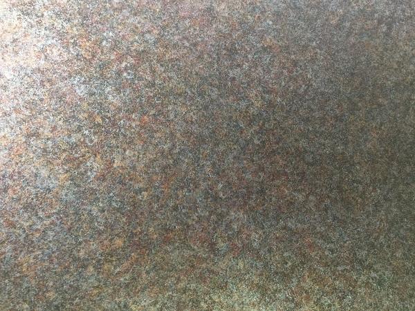 宁德3D雅晶石厂家-大量出售物超所值的5D幻彩星空