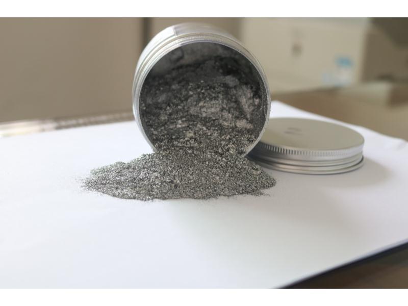 泉州专业的铝银粉生产厂家,金属粉供应