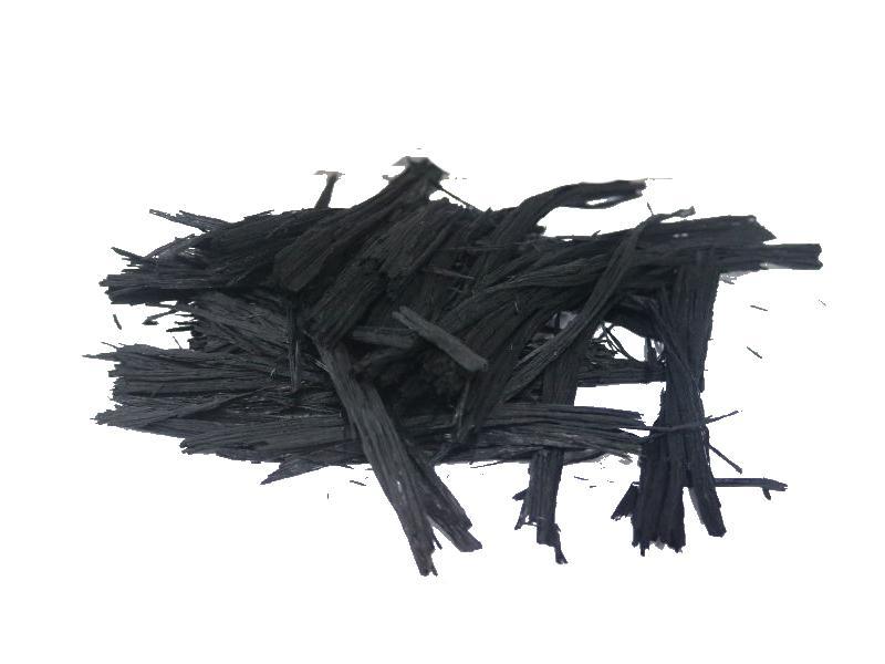 福建蜡烛色丝价格|找有品质的蜡烛色丝当选万丰金属粉材料公司