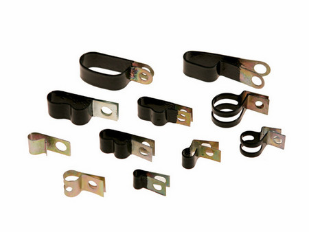 沈阳蝶形弹簧加工公司-哪有合格的沈阳蝶形弹簧厂家