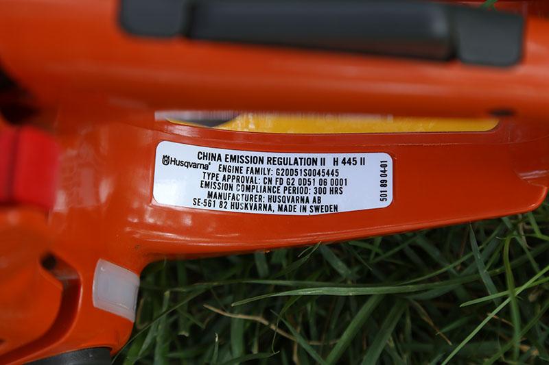 油鋸多少錢-河南好用的進口油鋸供應