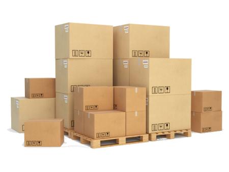 值得信賴的包裝紙盒,華聯紙品提供-定做紙盒