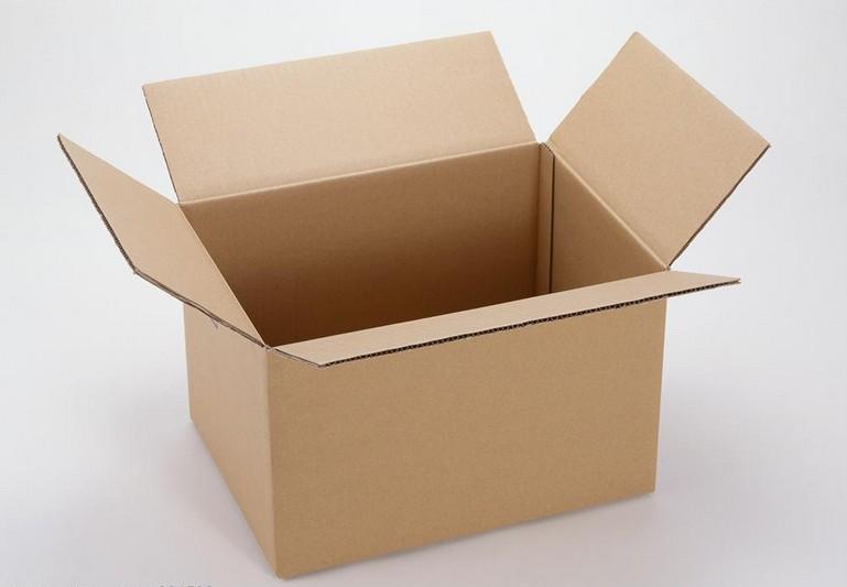 惠州包装盒订制_华联纸品供应同行中口碑好的包装盒