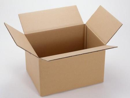 惠州包装箱加工厂家 优良的包装盒生产厂家推荐
