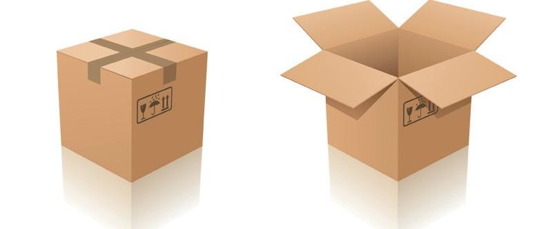 惠州礼品包装彩盒,纸箱定制厂家-惠州市华联纸品包装有限公司
