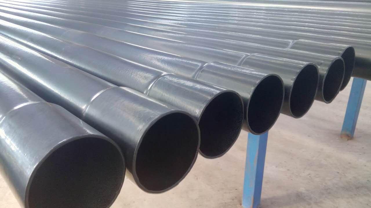 专业电缆复合管厂家在山东 上海电缆保护管