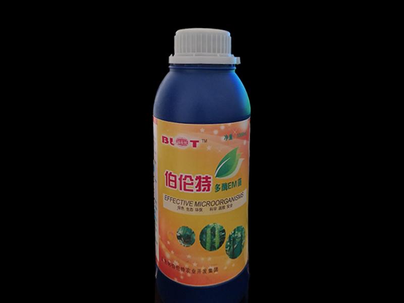 潍坊具有口碑的生物菌剂供应-生物菌剂批发价格
