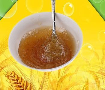 麦芽糖浆厂家供应|高品质麦芽糖浆——沈阳供应厂商-沈阳邦多科技批发