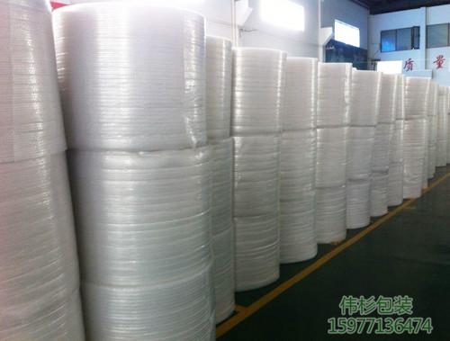 优良的包装气泡膜生产厂家推荐_柳州气泡膜