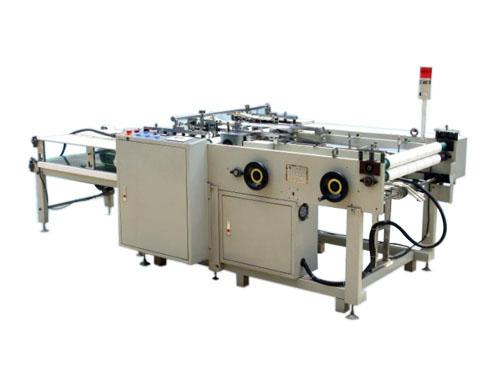 永康机械贴合机厂家-河源贴合机