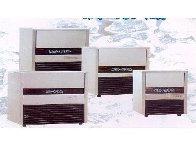 乌鲁木齐制冷设备咨询-规模大的制冷设备生产厂