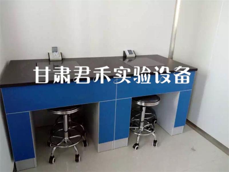 甘肃实验台通风柜|君禾科学仪器有限公司提供专业的实验台