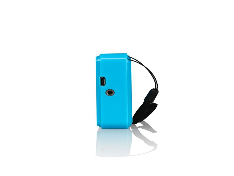 广东BS-2618调频收音机-怎么买实惠的BS-2618调频收音机呢