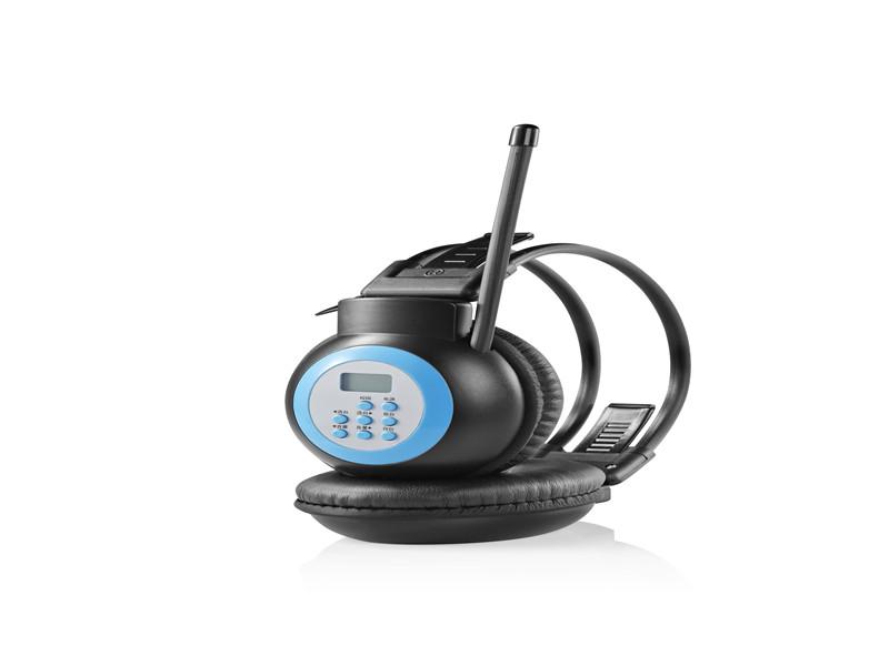 怎么买品牌好的BS-238调频四六级考试专用教学耳机呢 -东莞BS-238调频四六级考试专用教学耳机