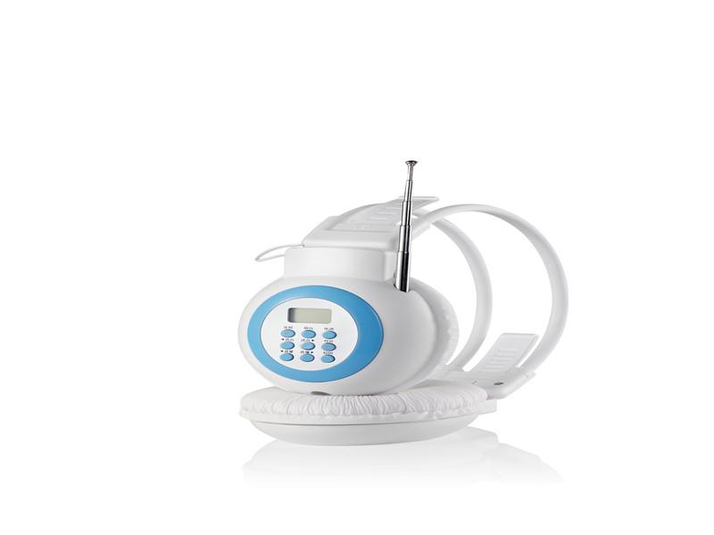 广东BS-238A调频四六级考试专用教学耳机-东莞哪家供应的BS-238A调频四六级考试专用教学耳机样式多