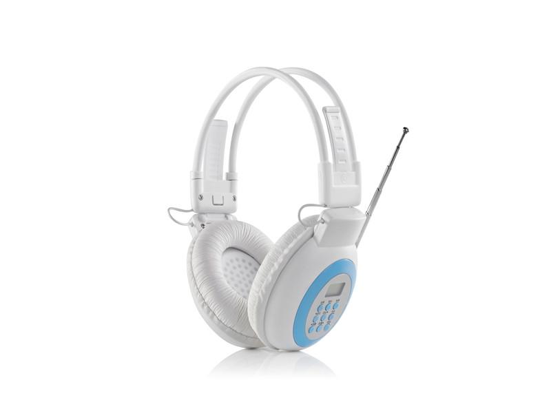 潮州BS-238A调频四六级考试专用教学耳机-广东BS-238A调频四六级考试专用教学耳机批发价格怎么样