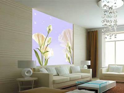 兰州电视背景墙厂家_有品质的电视背景墙哪里买