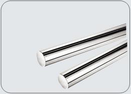 山东钢活塞杆|博大高科自动化-靠谱的钢活塞杆供应商