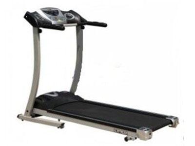 甘肃湘南体育用品专业供应跑步机|兰州体育用品
