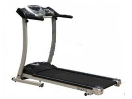 甘肃篮球架批发 为您推荐有品质的跑步机