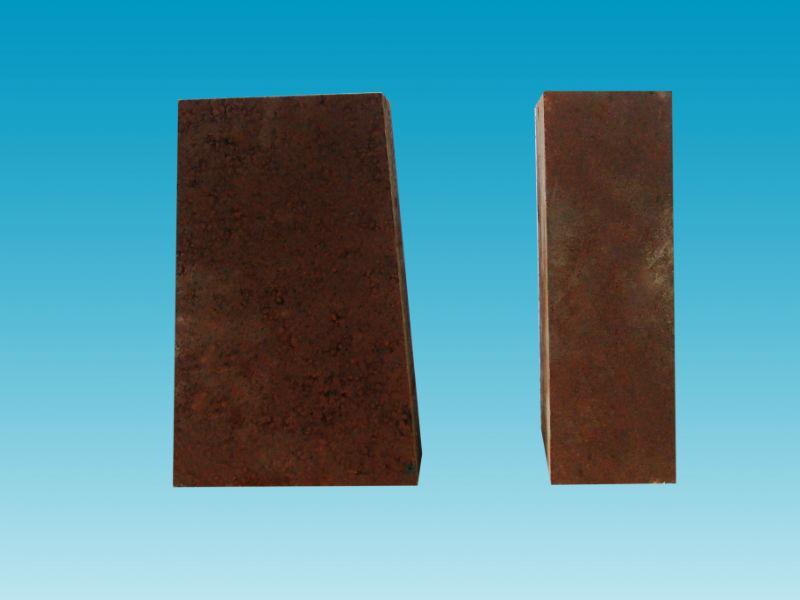 鎂鉻磚廠家-好的鎂鉻磚鄭州華威耐火材料品質推薦