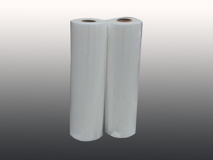 PE复合膜厂家-供销价格划算的PE复合膜