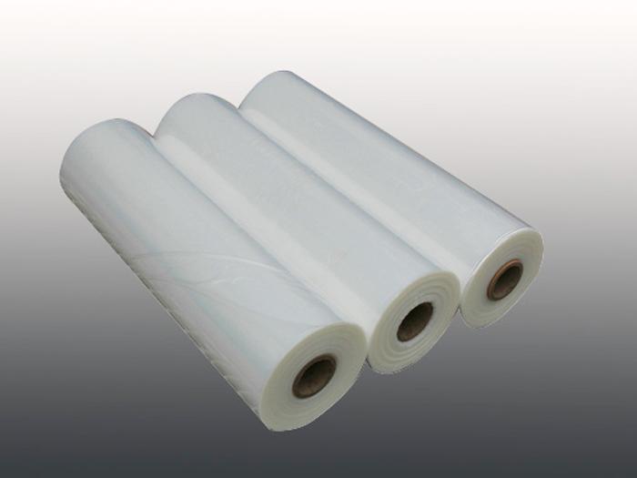 PE复合膜厂家直销-鸿汇塑业供应报价合理的PE复合膜