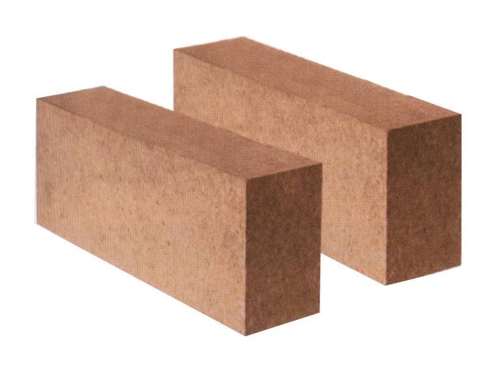 紅柱石價格_河南高質量的紅柱石