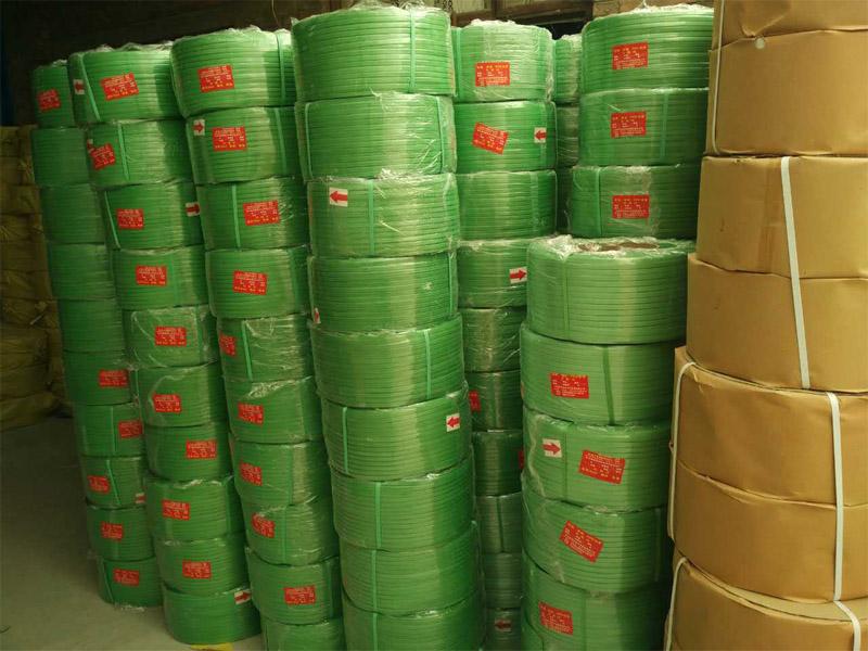 平凉打包带价格 兰州耐用的打包带价格范围