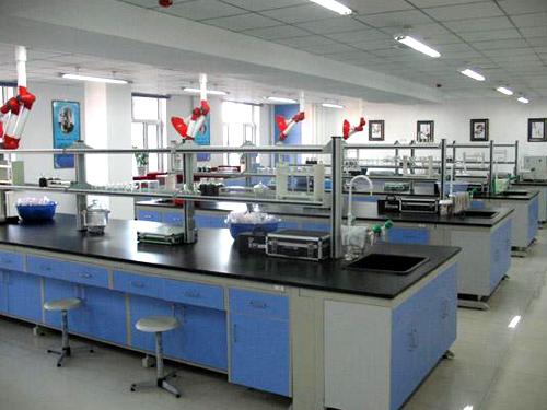 沈阳净化实验室工程-沈阳俱赫然净化工程靠谱的净化实验室工程推荐
