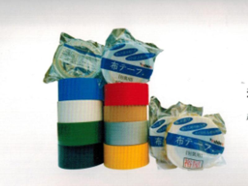 布基膠帶價格|肇慶實惠的布基膠帶供應