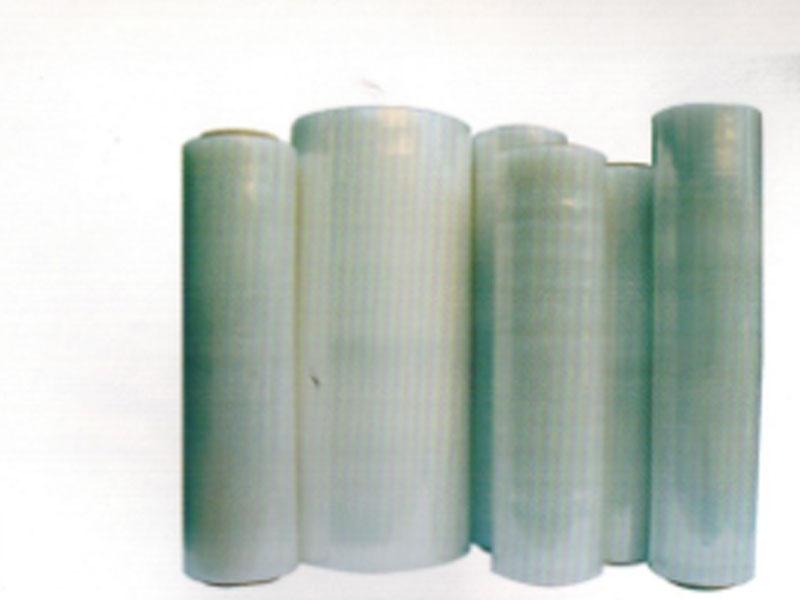 缠绕保护膜厂家|品牌好的缠绕保护膜生产厂家推荐
