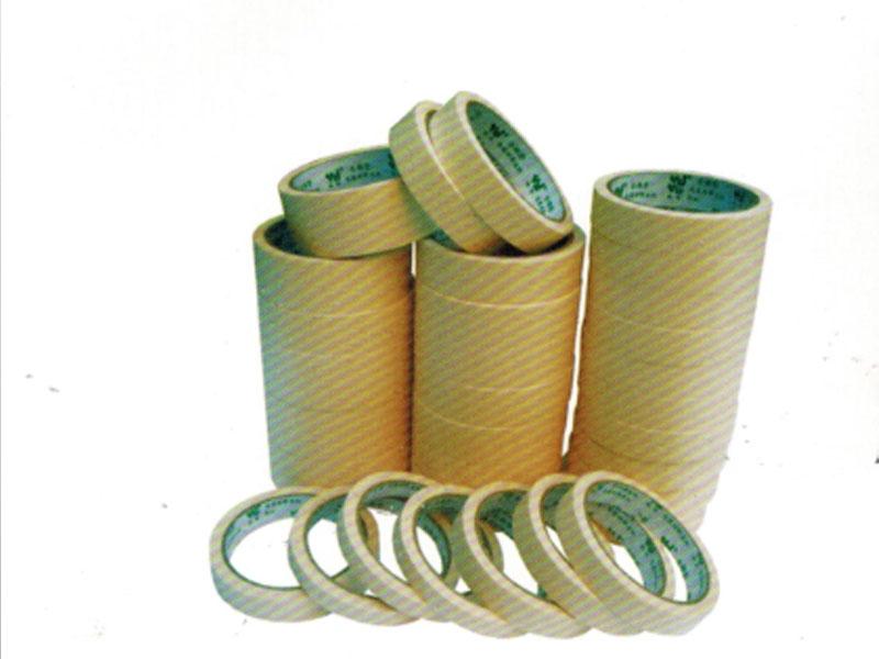 双面胶带用途-全维登包装材料供应同行中口碑好的双面胶