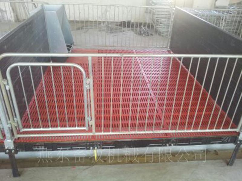 专业保育床厂家在北京市,哪里能批发到保育床