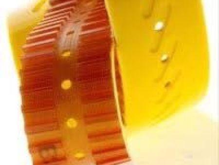 福建好的皮带供应,定制订做特制加工各种规格u赢电竞apk