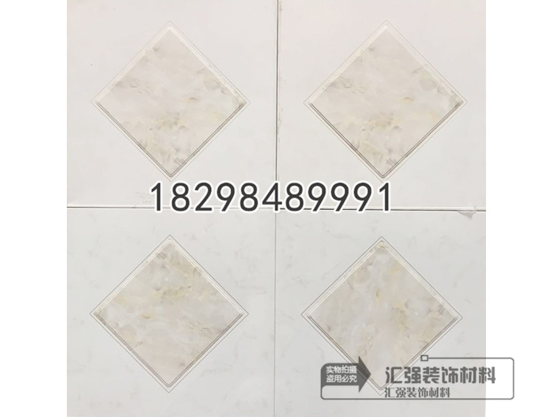 甘肃铝单板生产厂家_为您推荐汇强装饰材料有限公司品质好的铝扣板