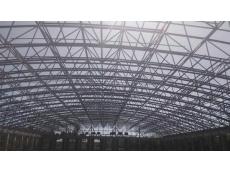 专业供应沈阳网架|沈阳钢结构网架|沈阳幕墙工程就来沈阳鑫华耀