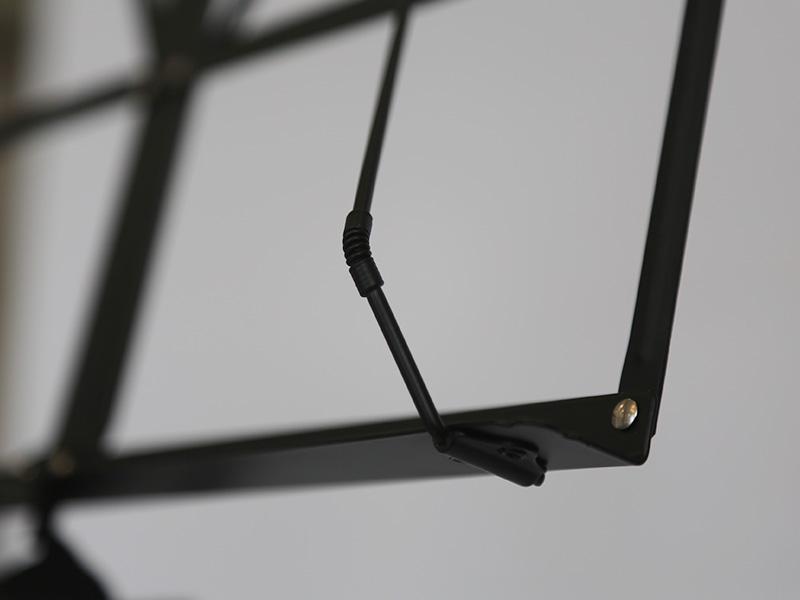 折叠谱架供货厂家_为您推荐物超所值的折叠谱架