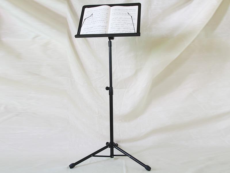 自制谱架-选购满意的7430大谱架,就来小洲乐器