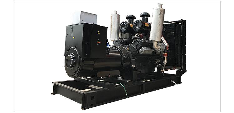 中国上海普柴200kw柴油发电机组-永锋盛机电设备提供品质好的上海普柴200kw柴油发电机组