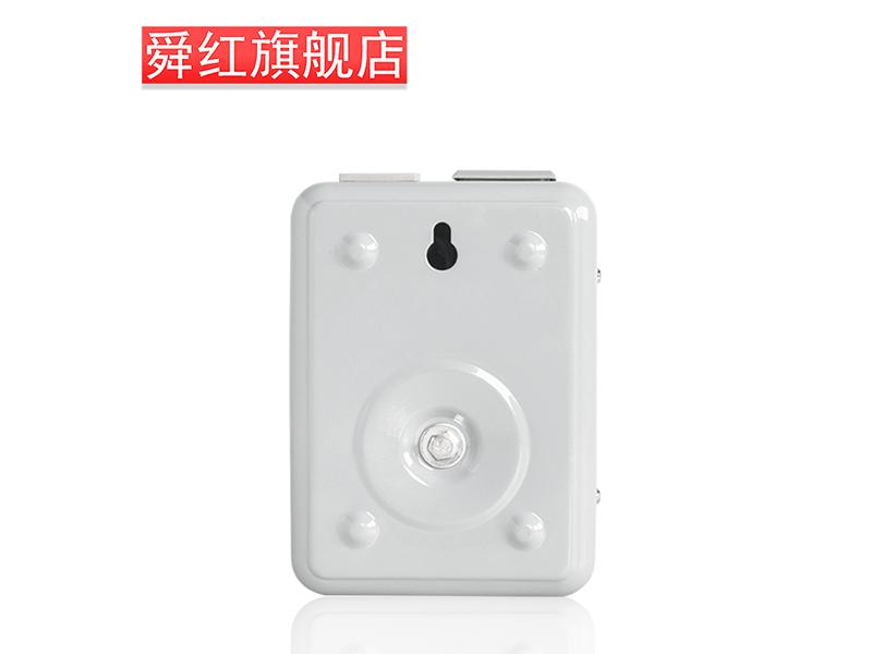 日本220v轉110v變壓器-供應舜紅電器報價合理的舜紅500w變壓器220v轉110v