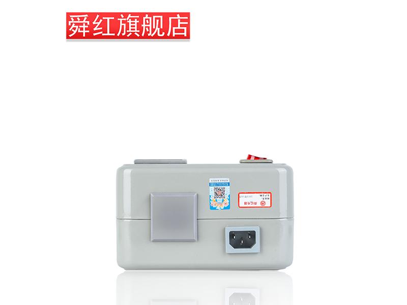环形变压器厂-哪里买舜红3000w变压器实惠