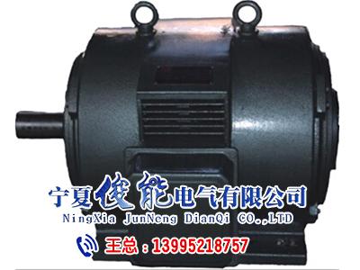 银川超值的宁夏电机_电机厂家价格行情