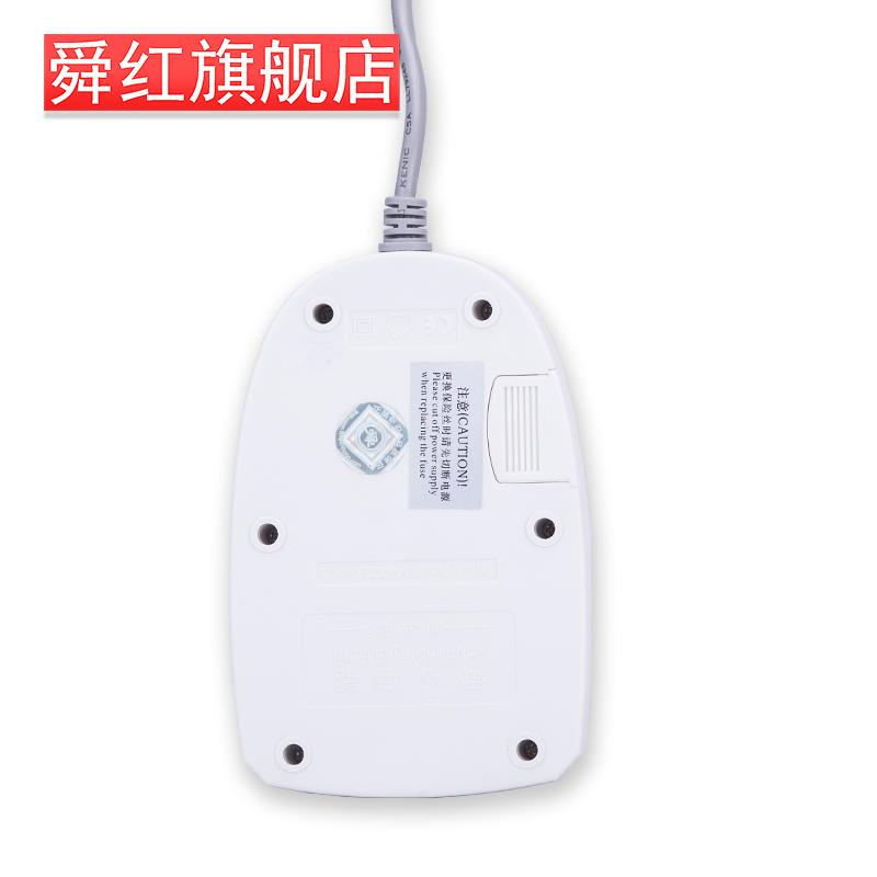 100w变压器110v转220v批发厂家-广东价格优惠的舜红100w变压器110v转220v供销