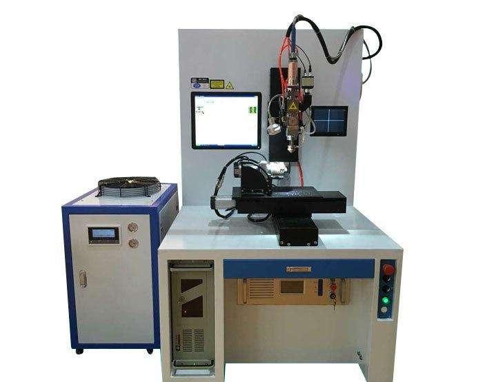深圳激光铝焊机多少钱|质量可靠的激光铝焊机供销