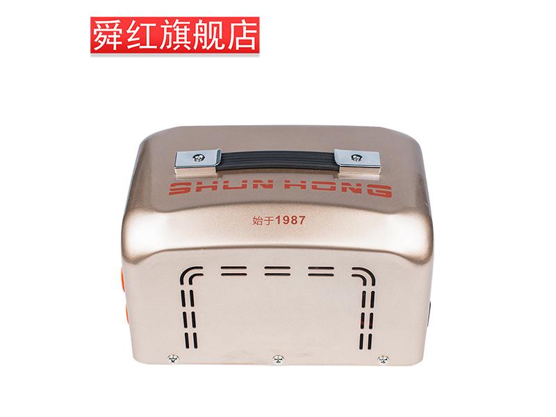 舜红变压器110v转220v美国日本台湾工业级电源变压器