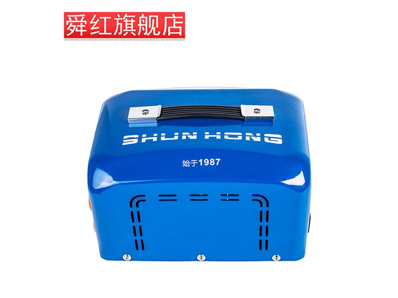 工业级电源变压器-佛山物超所值的110v转220v工业级电源变压器哪里买