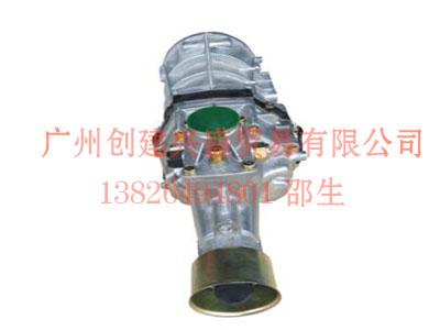 丰田变速箱品牌 选专业丰田海拉克斯变速箱,就到广州创建兴盛贸易