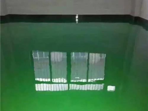 汕头环氧地坪工程-广东信誉好的环氧地坪工程公司